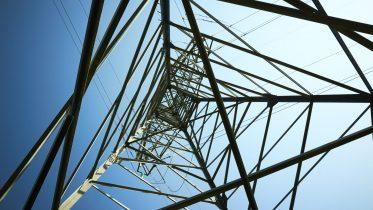 Selskabet Net1 vinder frekvenstilladelse i 450 MHz-frekvensbåndet