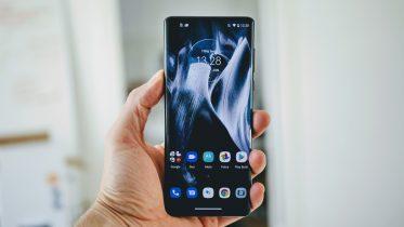 21 Motorola-telefoner opdateres til Android 11