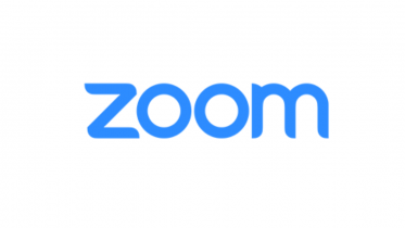 Zoom annoncerer gratis end-to-end-kryptering for alle