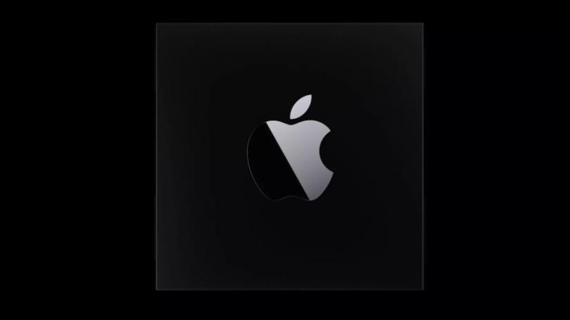 Farvel til Intel: Apple skifter til egne processorer i Mac-computere