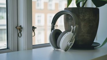 Test: Sennheiser Momentum 3 Wireless – Ypperlig lyd