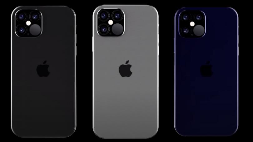 Hurtigere oplader vil følge med i æsken til iPhone 12