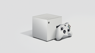 Rygte: Microsoft vil annoncere billig Xbox Series S i august