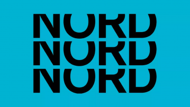 OnePlus afslører prisen på OnePlus Nord