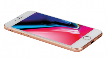 Aldi sælger nu billige iPhones