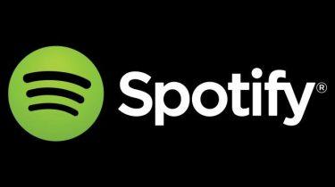 Spotify lancerer interaktiv playliste til træning