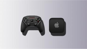 Apple måske på vej med en spillekonsol