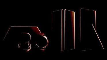 Disse fem produkter lancerer Samsung 5. august
