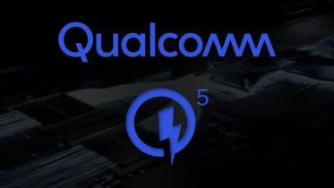 Qualcomm lancerer Quick Charge 5: Fuld opladning på kun 15 minutter