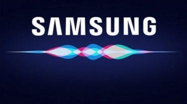 Rygte: Google Assistent kan overtage Bixbys plads på Samsung-mobiler