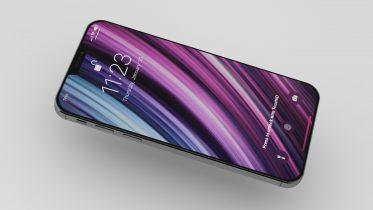Apple bekræfter: iPhone 12 bliver flere uger forsinket
