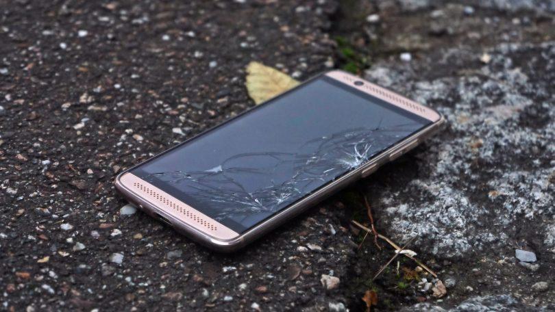 Afstemning: Hvordan døde din forrige telefon?