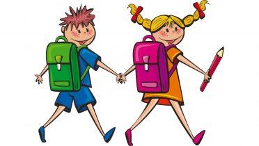 Skolestart: Disse abonnementer er bedst til børn