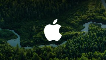 Apple vil være klimaneutrale i 2030