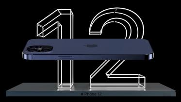 iPhone 12 kunne blive lanceret den 30. september