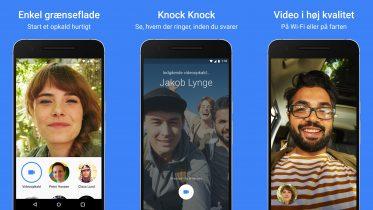 Google vil aflive den populære app til videoopkald, Duo