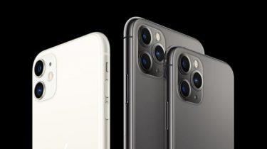 Apple afventer bedre arbejdstagerforhold i Vietnam