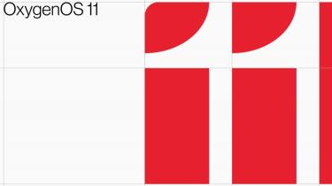 Første kig på OxygenOS 11 – OnePlus henter inspiration fra Samsung?