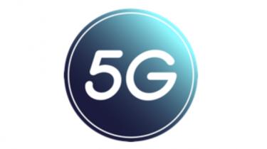 Få billigt 5G i dit Telmore abonnement
