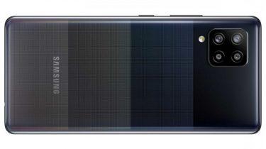 Samsung Galaxy A42 5G – den billigste 5G mobil?