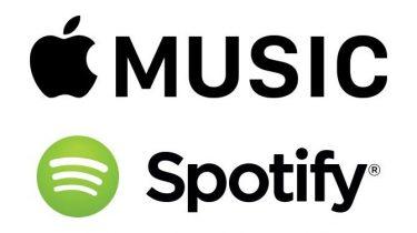 Apple Music får flere nye brugere end Spotify