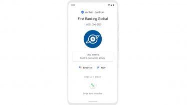 Googles telefon-app oplyser hvorfor virksomheder ringer