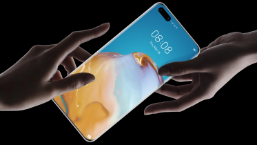 Samsung og LG stopper med at levere OLED-skærme til Huawei