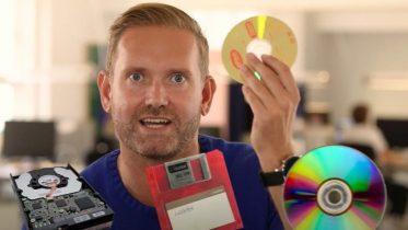 Huaweis omstridte Tech med Tommy-video ude nu