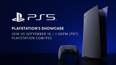 Pris og salgsstart på PlayStation 5 afsløres onsdag