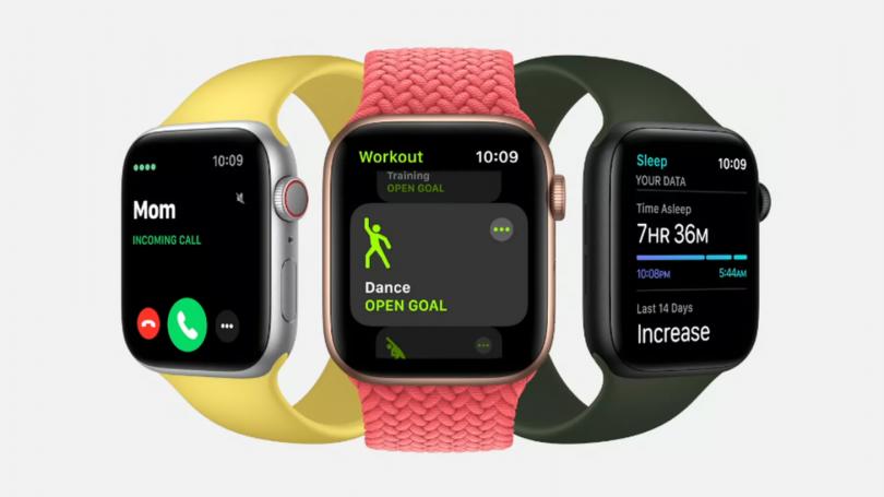 Nu kommer alle Apple Watch uden en oplader