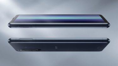 Rygte: Sony Xperia 5 II får Android 11 kort efter salgsstart