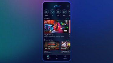 """YouTv lanceret, en """"bland selv"""" streamingtjeneste"""
