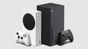 Nu kan Xbox Series X og Xbox Series S forudbestilles – se priser