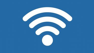 Mobilt bredbånd er det oplagte internet til ældre – Læs hvorfor