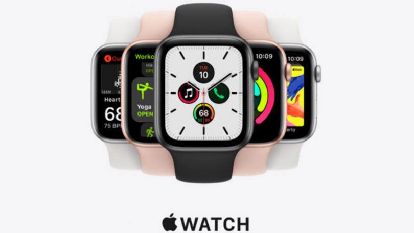 Apple Watch med og uden eSIM – fordele og ulemper