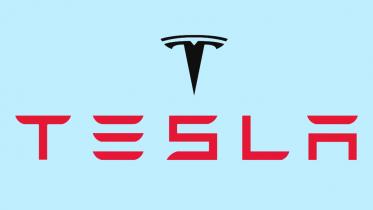 Tesla vil kunne tilbyde en billigere elbil