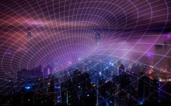 5G: hurtigste implementerede netværksteknologi nogensinde