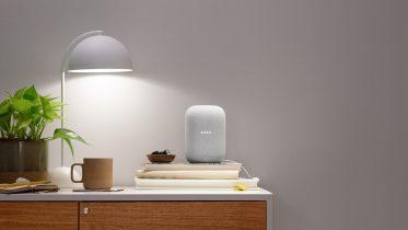 De bedste produkter til dit smart home i 2021