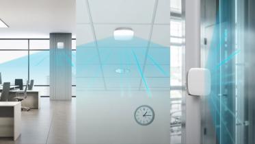 Samsung Link Cell bringer 5G-mmWave indenfor