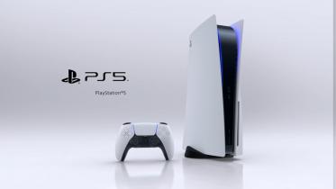 Første indtryk af PlayStation 5 viser hardware og spil frem