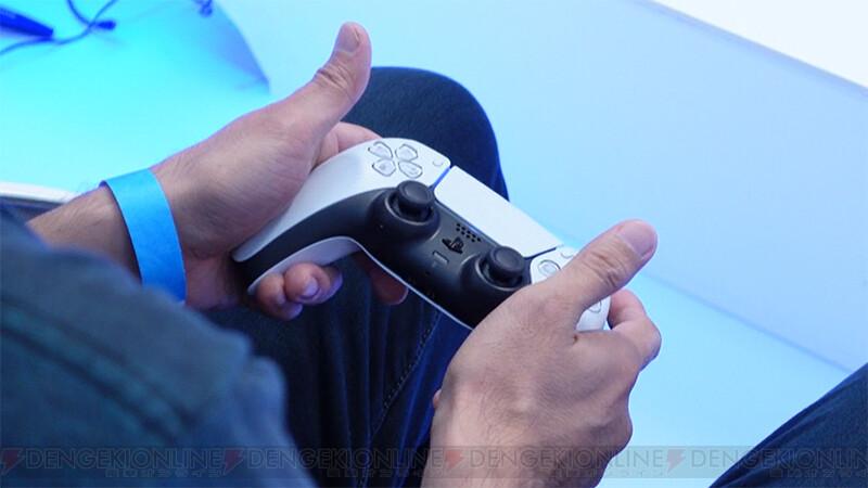 Disse PS4 spil er optimeret til PlayStation 5