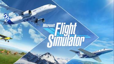 Skriv dig op til at teste Microsoft Flight Simulator i VR