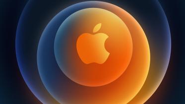 iPhone 12 præsenteres om en uge – her er hvad vi ved