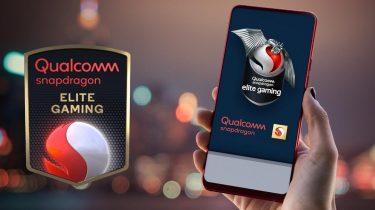 Qualcomm på vej med egen gamingmobil med Snapdragon 875