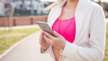 86 procent af de amerikanske teenagere bruger iPhone