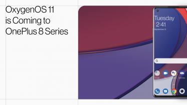 Hurtigst: Nu får OnePlus-telefoner Android 11