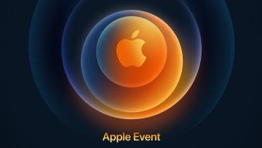 Se med live: Følg med i præsentationen af iPhone 12