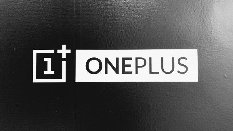 Stærkt regnskab: OnePlus stormer frem i Norden
