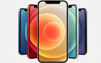 Fristet af iPhone 12 eller 12 Pro? Her er den laveste pris