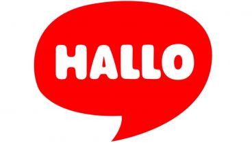 Hallo Mobil som dit teleselskab – Fordele og ulemper